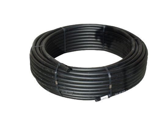 D50 mm P6 bar KPE cső