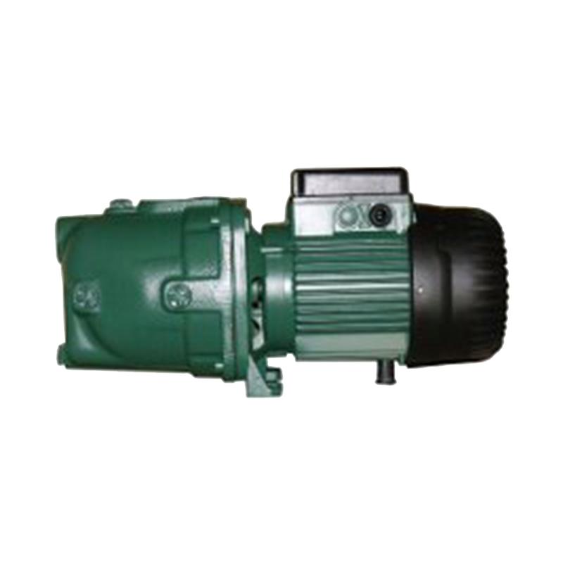 DAB JET 102M 0,75 kW 60l/p 5,8 bar