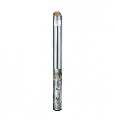 Calpeda 4SD 31/17EC 0,37kW 30 l/p 6,8bar