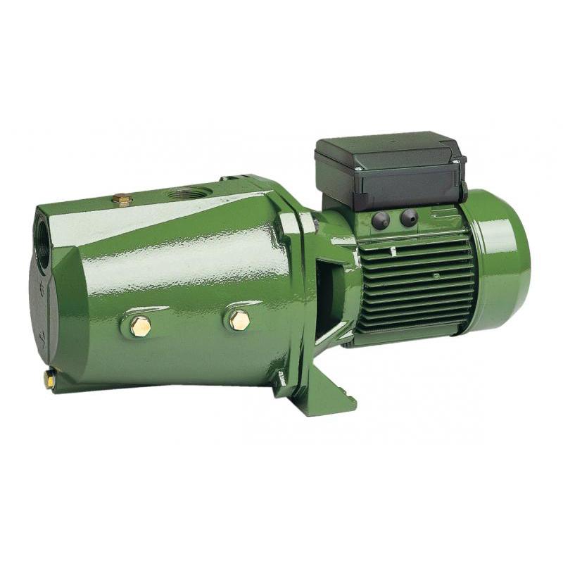 DAB JET 200M 2,0 kW 175l/p 4,1 bar