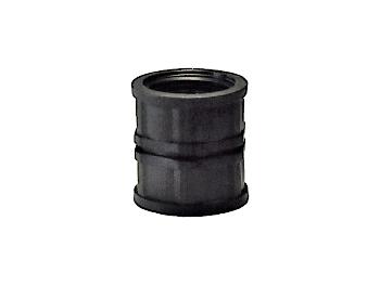 Műanyag karmantyú 5/4' x 5/4'