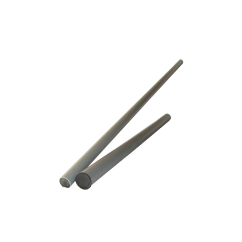 Téliesítő szett D63 mm kútfejhez
