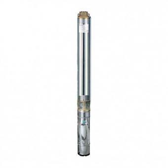 Calpeda 4SDF 16/9EC 0,37kW 40l/p 5,3bar