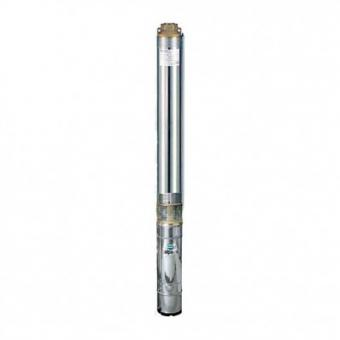 Calpeda 4SDF 54/10EC 1,1 kW 135 l/p 6,4 bar