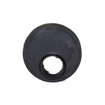 Gumitányér norton kúthoz D110 mm
