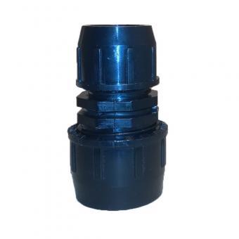 Lpe szűkítő toldó 20 mm x 25 mm