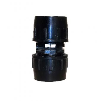 Lpe toldó 25 mm x 25 mm