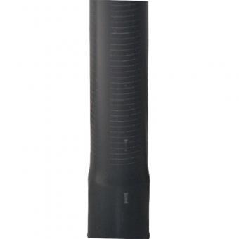 Réselt kút szűrő D50 mm hossza: 1 m