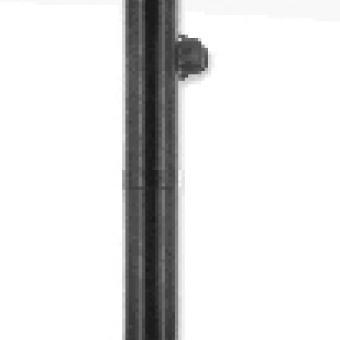 Signature 63XA szórófejház 30cm